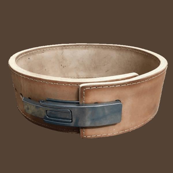 13mm-Treated-Lever-Belt