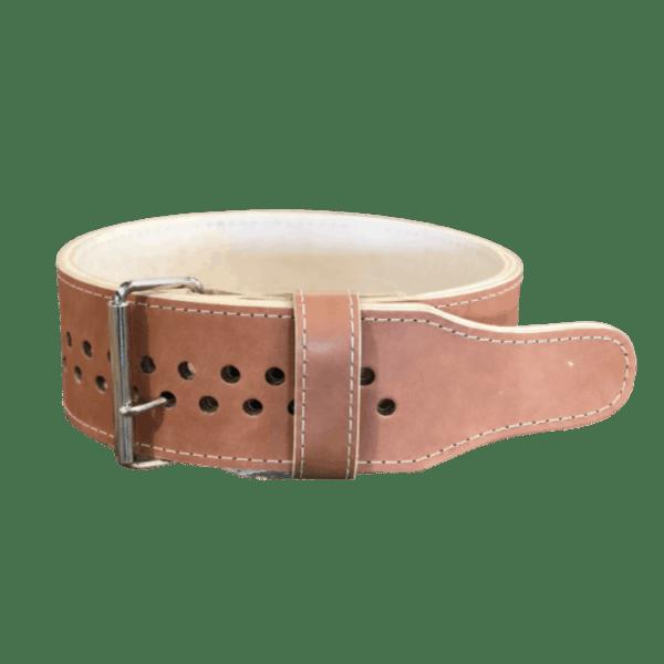 13mm-Leather-Pioneer-Cut-Belt