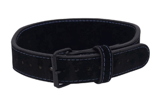 Discounted Belts